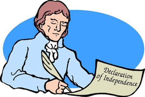Benjamin Franklins essay about Native Americans